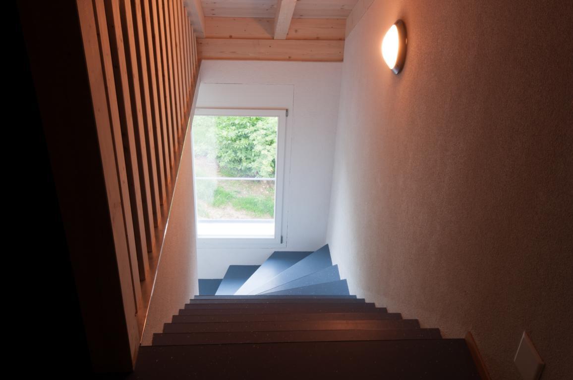 pfadiheim pfadi seesturm. Black Bedroom Furniture Sets. Home Design Ideas